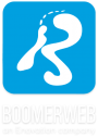 cropped-Boomerweb-x-Enovation-white-DEF@2x.png